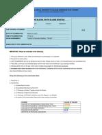 RTU-CAT_ePermit.pdf