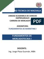 1.-CAPITULO-I-EL-CONCEPTO-DE-MARKETING-MERCADOTECNIA-20178-S2-copia (1).pdf