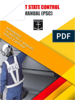 MANUAL PORT STATE CONTROL.pdf