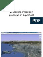 Ejercicio Prop. Superficial