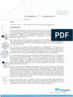 Resolucion Gerencia General 983.pdf