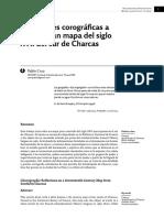 Cruz. ReflexionesCorograficasAPartirDeUnMapaDelSigloXVII-5828158 (1).pdf