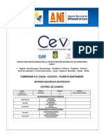 150204 Geología Corredor 4A V 1 Zulia-cucuta-pto sant.pdf