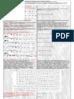 OrdinaryFormD20.pdf