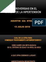 HTA Julio 2016 (1)