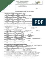 G10pretest_posttest
