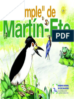 Cuentos Martin-eto