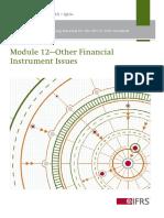 module-12.pdf