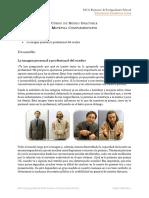 MC - La imagen del Orador.pdf