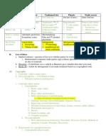 Entertainment Law Outline.docx