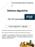 63852-Aula1_-_Sistema_digestório