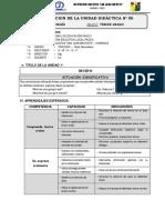 UNIDAD 5 CINCO - HUARIACA JEC (1).docx