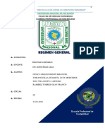 REGIEMENES TRIBUTARIOS ORIGINAL.docx