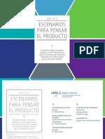 escenarios.pdf
