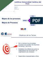 GOP.Organizacion por Procesos.pptx