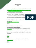 Banco de Preguntas Grupo 2