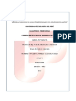 220221335-Trabajo-Final-de-Topografia-Teoria-de-Errores.docx