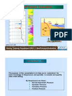 07.02_Petrology of Sedimentary Rock