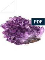 mineral 4