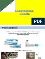 Anestesicos locais.pptx