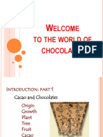 314428561-Chocolate-Science-Workshop.pptx