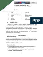 PLAN-TUTORIAL-DE-AULA-DEL-1º-GRADO-DE-PRIMARIA.docx