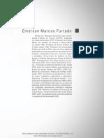 Emerson Marcos Furtado