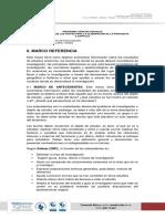 PROPUESTA II.-SOCIALES.docx