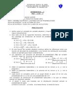 Practica n 3 Distribucion de Probabilidades-1