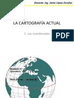 Cartografia-Geodesia - 02