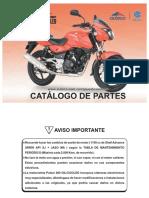 PULSAR200DIC2208.pdf