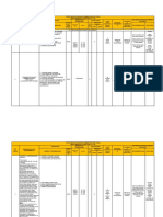 1. Formato Resumen (Sec, Reg, Rent) 1-72
