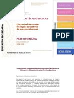 Ficha 8a Cte Secundaria 2018-19