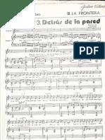 Detrás de la pared voz y canto.pdf