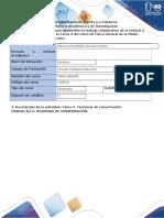 EJERCICIOS ESTUDIANTE.docx