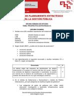 Examen 10 - Planeamiento Estrategico.docx