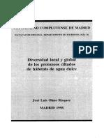 X3063401.pdf