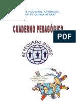 4 Años_carpeta Pedagogica de Inicial 2