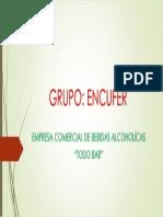 POWER POINT- MATE FINANCIERA.pptx