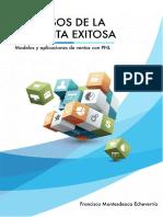 6pasosdelaventaefectiva-180416213012