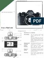 rolleiflex_sl35.pdf