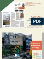 hysan broc pdf with website.pdf