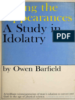 Barfield, Owen - Saving the Appearances_.pdf