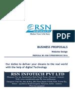 016 - RSNIT DPI - Sassi Educational Trust Website Design - 03.01.2018_20180103_130552673