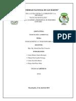 ADME-TOXICOCINETICA-Y-TOXICODINAMICA.docx
