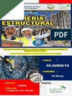 Brochure de Ingeniería Estructural.docx
