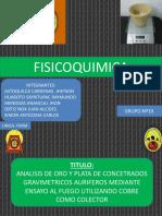 PPT TRABAJO DE FISICOQUIMICO.pptx