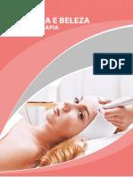 Aromaterapia e Book