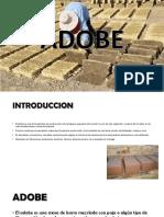 11 Estado y Sociedad en El Perú (Material Alumnos)