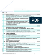 fssc22000-(iso22002-1) Requirements and additional FSSC Requirements,2014.pdf
